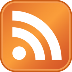 Access the Radio Health Journal podcast RSS feed (direct link)