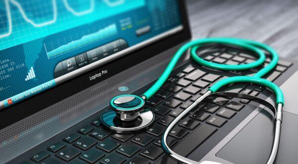Big Data in Medicine (2016)