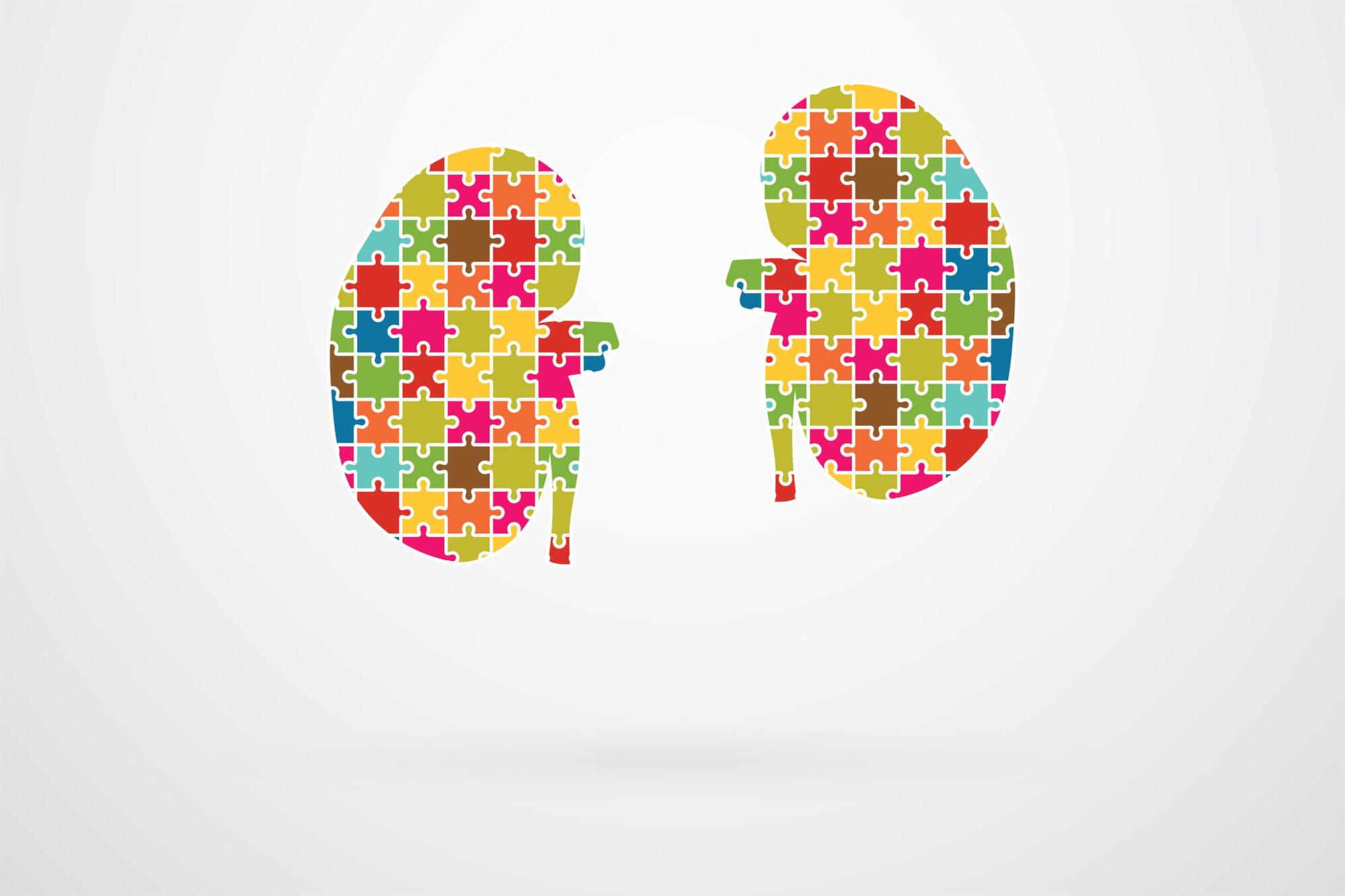 Kidney Transplant Sensitivity