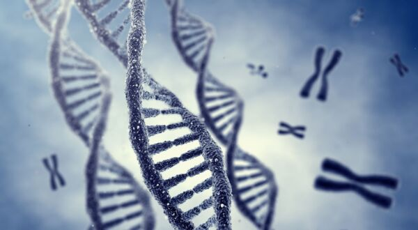 Our New Genetic Knowledge