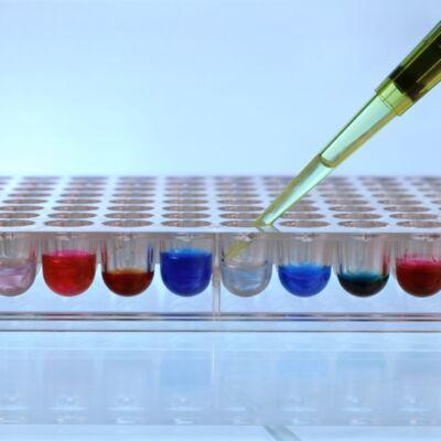 DTC Genetic Testing