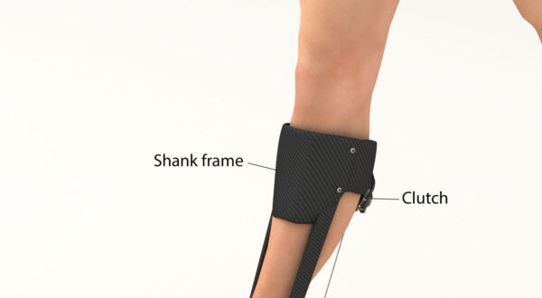 Exoskeletons: Enabling Paraplegics to Walk Again