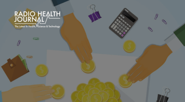 The Good and Bad of Medical Crowdfunding
