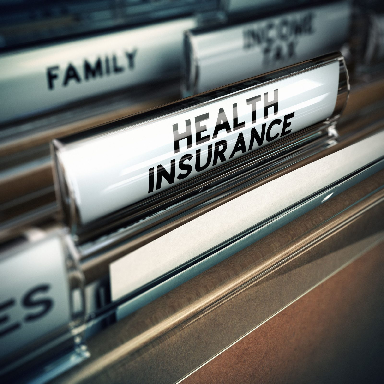 Fighting Your Insurer
