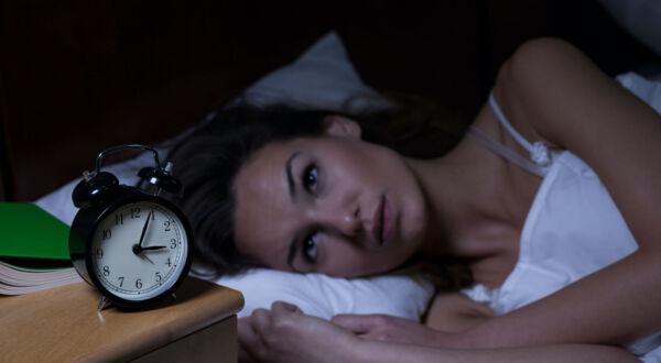 Why Taming Sleep Leaves Us Restless
