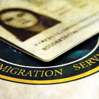 Undocumented Immigrants Skipping Healthcare