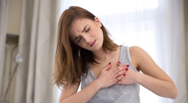 SCAD: The Under-the-Radar Heart Attack