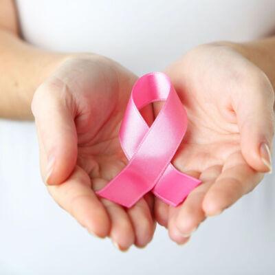 Cheaper Breast Cancer Gene Testing