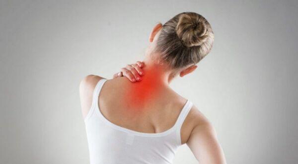 Harmful Inflammation