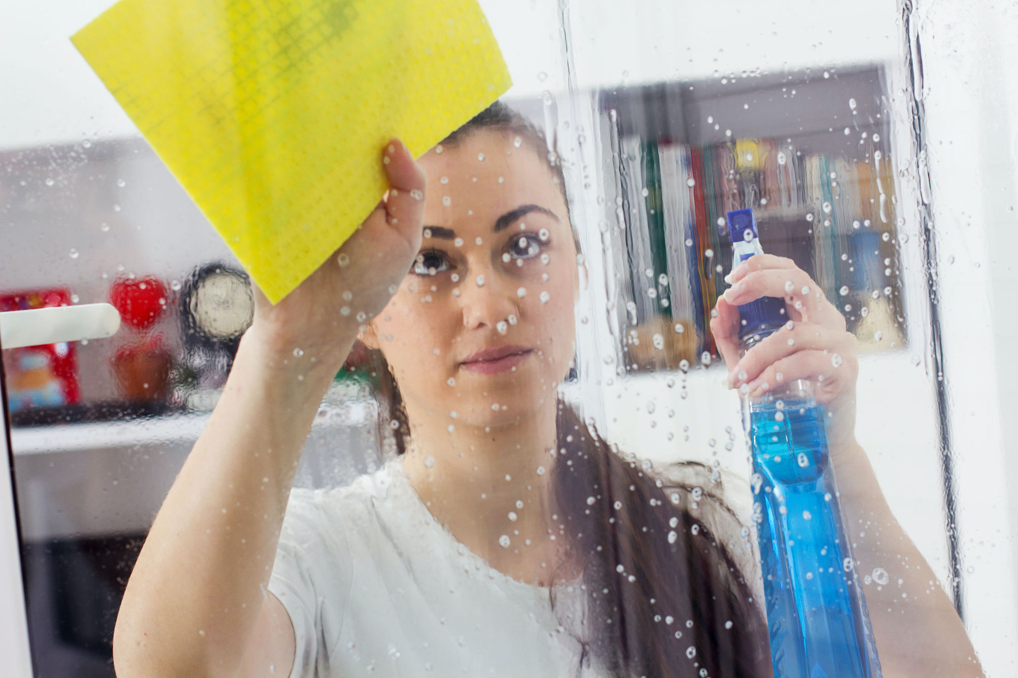 Household Chemicals and Toxic Chemicals in Products - header and featured