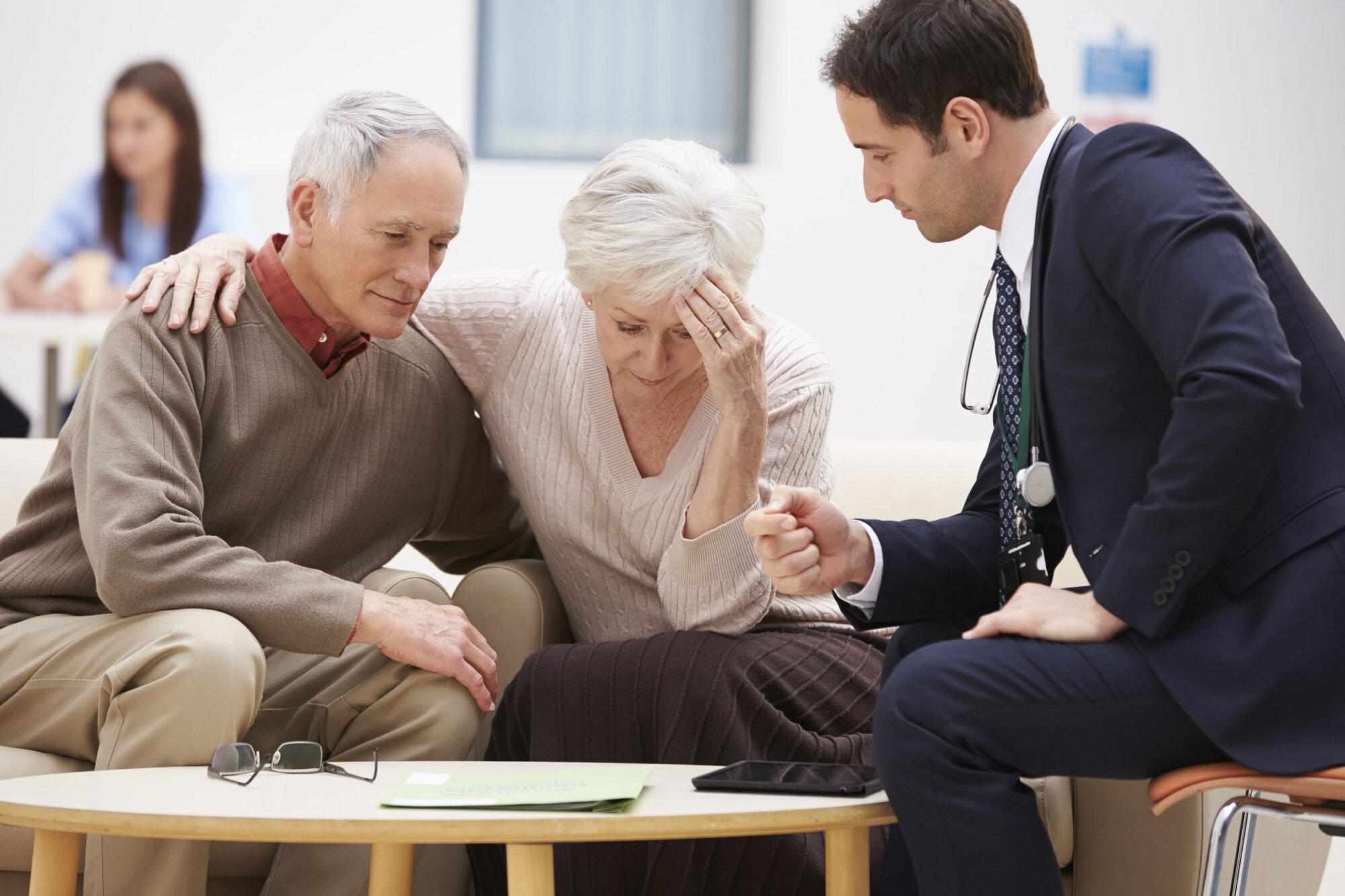 Restoring Doctors' Compassion
