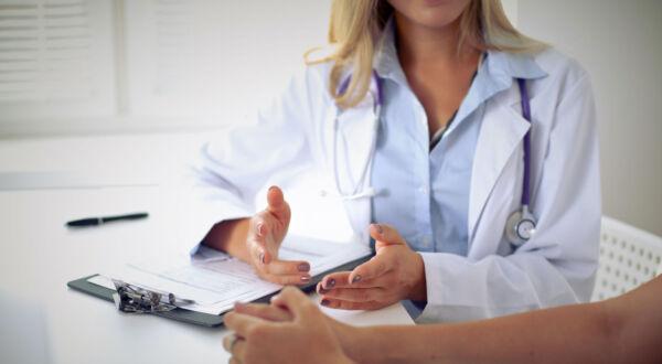 Cancer Prehabilitation