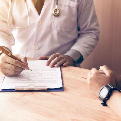 Preventing Misdiagnoses