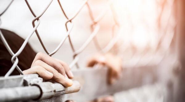 Human Trafficking (2015)