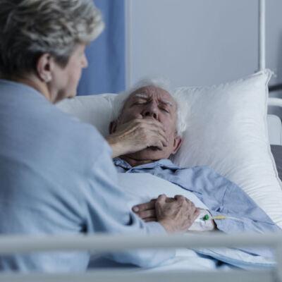 Preserving Life Versus Prolonging Death