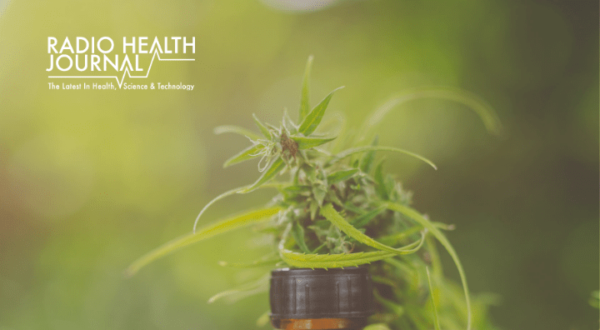 CBD::The Truth About the Latest Health Craze