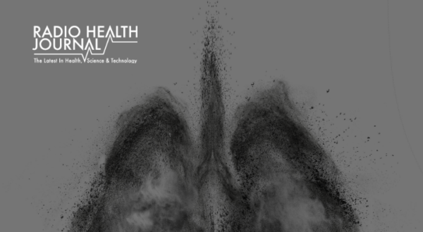 Black Lung Disease: Still All Too Present
