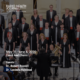 COVID and Choirs