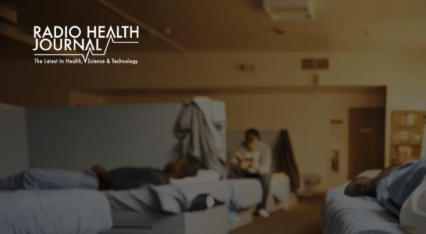 Homelessness Myths