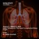 Lung Transplants: The Least-Transplanted Major Organ
