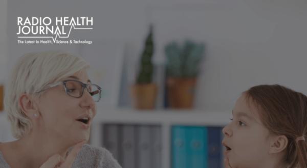 Dashing Old Stuttering Myths