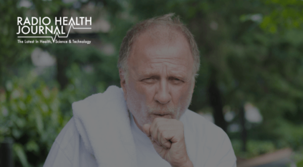 Stem Cells and COPD