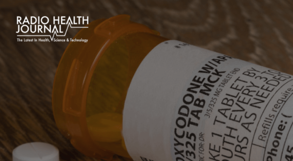 Medicare Tackles the Opioid Epidemic