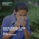 Curing Chronic Sinusitis