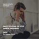 Medical Uncertainty