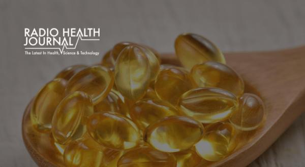 Vitamin D and Preterm Births
