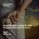 Baseball Pitchers and Arm Injuries