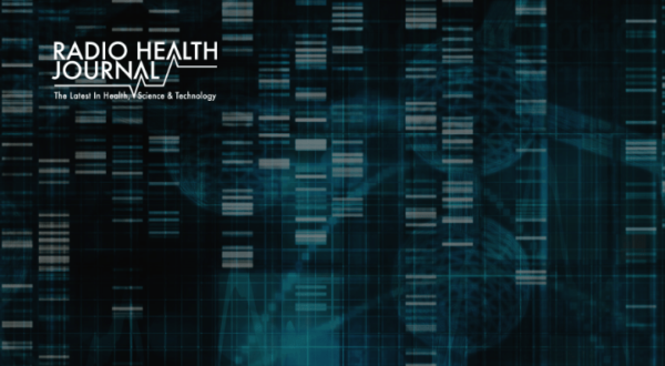 Gene Research and Our Medical Future