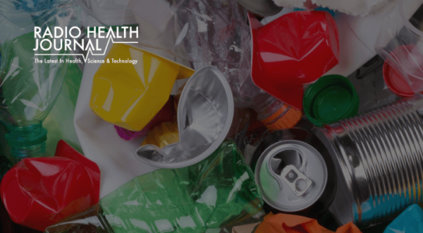Solving the Recycling Crisis