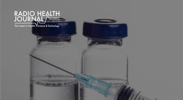 Exploding Myths about the Flu and Flu Vaccines