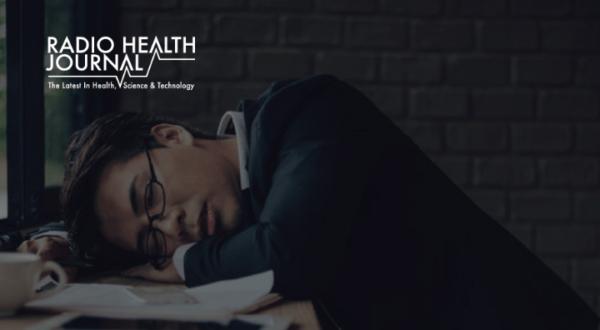 Narcolepsy and Cataplexy