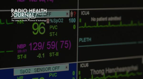 ICU Inefficiency