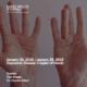 Dupuytren Disease: Crippler of Hands