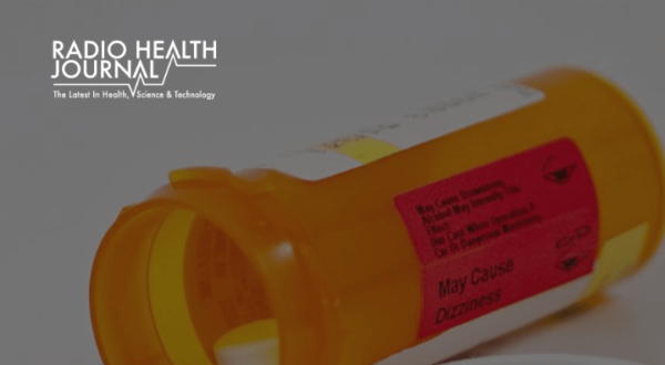 Rethinking Antibiotics