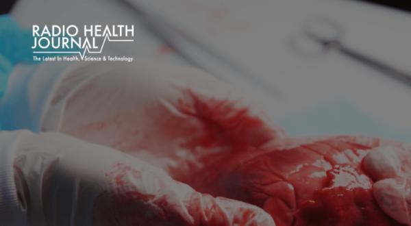 Xenotransplantation—Organ From Other Species