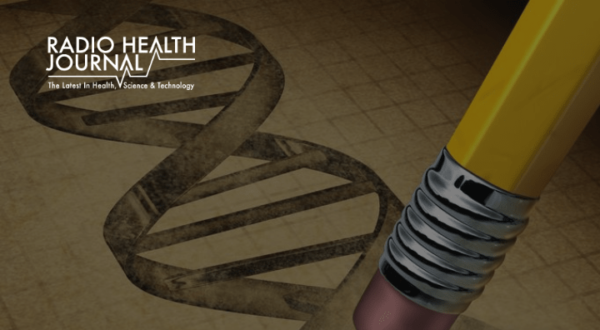 When Does Genetic Engineering Go Too Far?