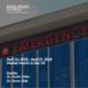 Mental Health in the ER