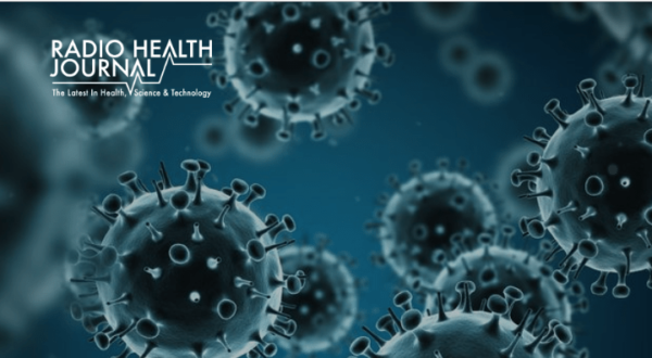 Unraveling the Mystery of the Flu