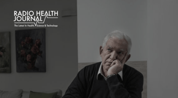 Loneliness in the Elderly