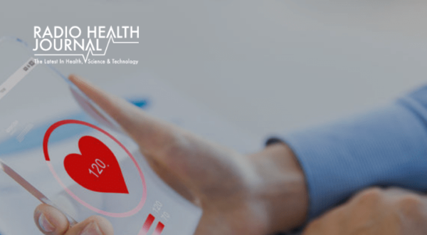 The Pros and Cons of Mobile Health Apps