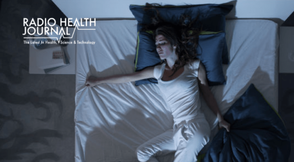 Not Enough Sleep: Even Worse For You Than We Thought