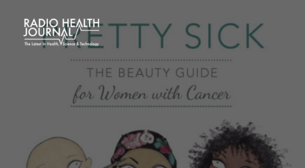 Preserving Beauty Through Cancer