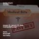 Crushing Medical Debt