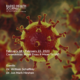 Coronavirus: What Does It Mean To Us?
