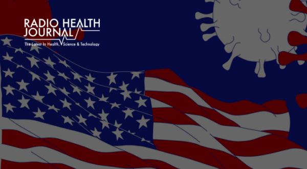 The U.S. Takes On Coronavirus