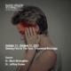 Searing Pain in the Face: Trigeminal Neuralgia